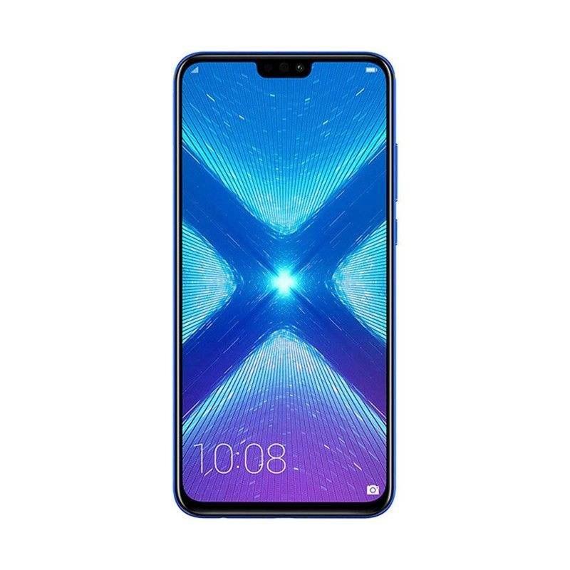 گوشی موبایل آنر مدل 8X