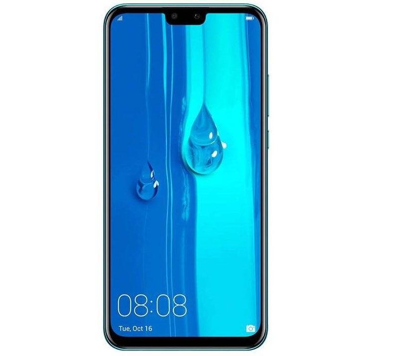 گوشی موبایل هوآوی مدل Y9 2019