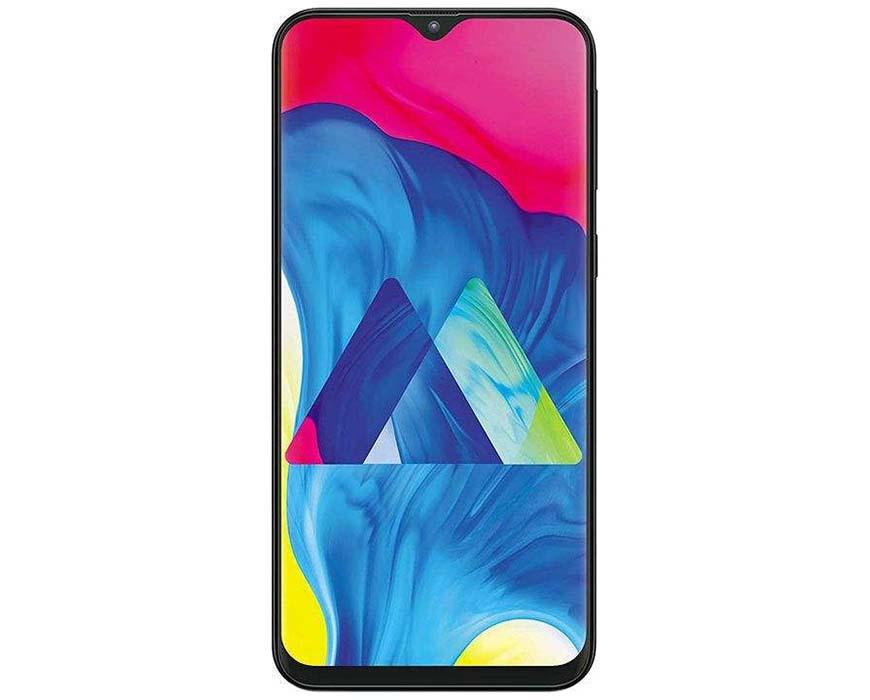 گوشی موبایل سامسونگ مدل Galaxy M10 SM-M105F/DS